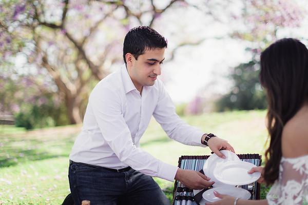 20_Engagement_She_Said_Yes_Wedding_Photography_Brisbane
