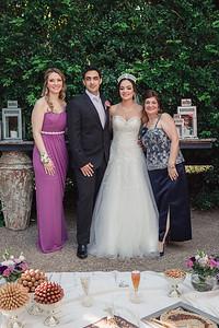 634_Family_She_Said_Yes_Wedding_Photography_Brisbane