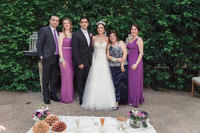 636_Family_She_Said_Yes_Wedding_Photography_Brisbane