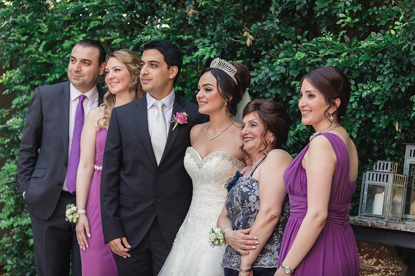 635_Family_She_Said_Yes_Wedding_Photography_Brisbane