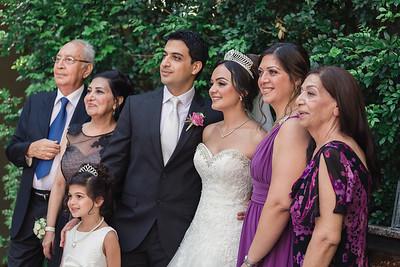 630_Family_She_Said_Yes_Wedding_Photography_Brisbane