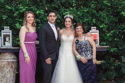 633_Family_She_Said_Yes_Wedding_Photography_Brisbane