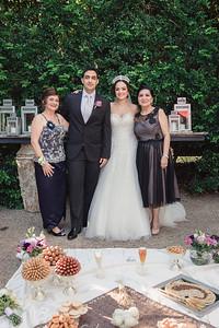 625_Family_She_Said_Yes_Wedding_Photography_Brisbane