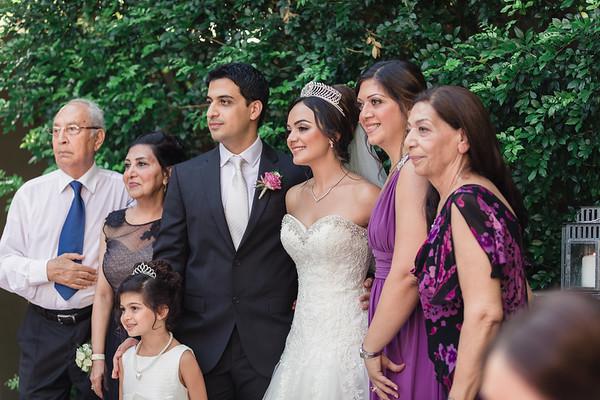 628_Family_She_Said_Yes_Wedding_Photography_Brisbane