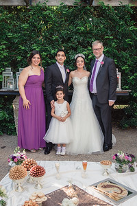 626_Family_She_Said_Yes_Wedding_Photography_Brisbane