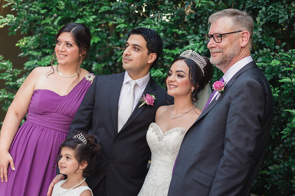 627_Family_She_Said_Yes_Wedding_Photography_Brisbane