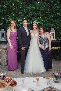 632_Family_She_Said_Yes_Wedding_Photography_Brisbane