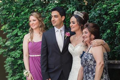 631_Family_She_Said_Yes_Wedding_Photography_Brisbane
