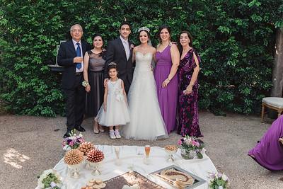 629_Family_She_Said_Yes_Wedding_Photography_Brisbane