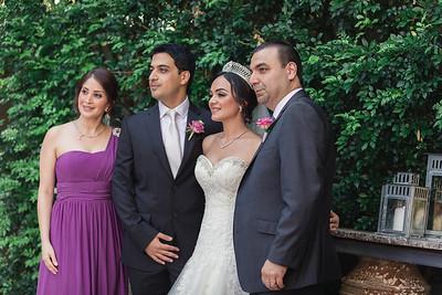 638_Family_She_Said_Yes_Wedding_Photography_Brisbane