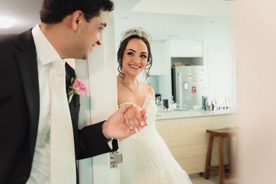 362_First-Look_She_Said_Yes_Wedding_Photography_Brisbane
