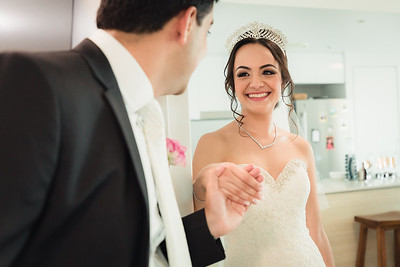 363_First-Look_She_Said_Yes_Wedding_Photography_Brisbane