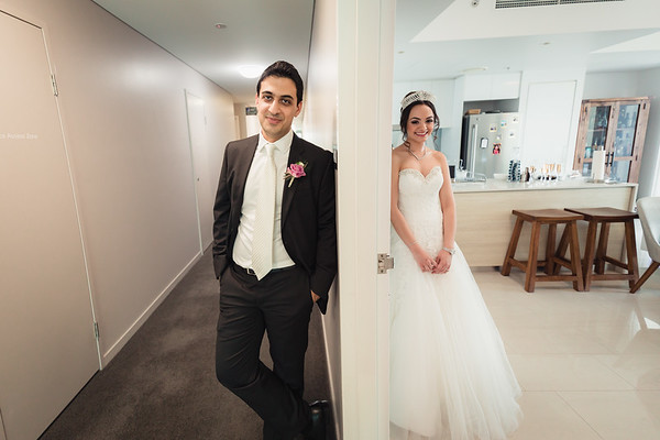 351_First-Look_She_Said_Yes_Wedding_Photography_Brisbane