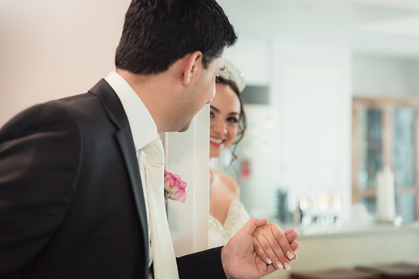 361_First-Look_She_Said_Yes_Wedding_Photography_Brisbane