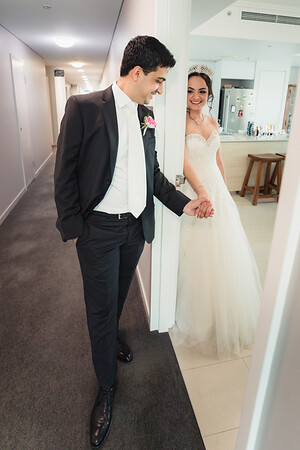 358_First-Look_She_Said_Yes_Wedding_Photography_Brisbane