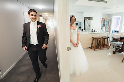 349_First-Look_She_Said_Yes_Wedding_Photography_Brisbane