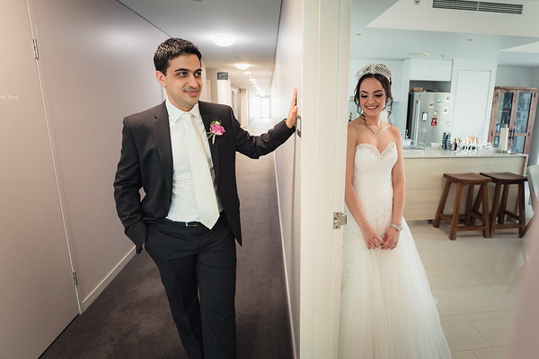 354_First-Look_She_Said_Yes_Wedding_Photography_Brisbane