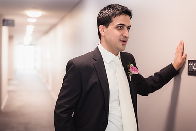 353_First-Look_She_Said_Yes_Wedding_Photography_Brisbane