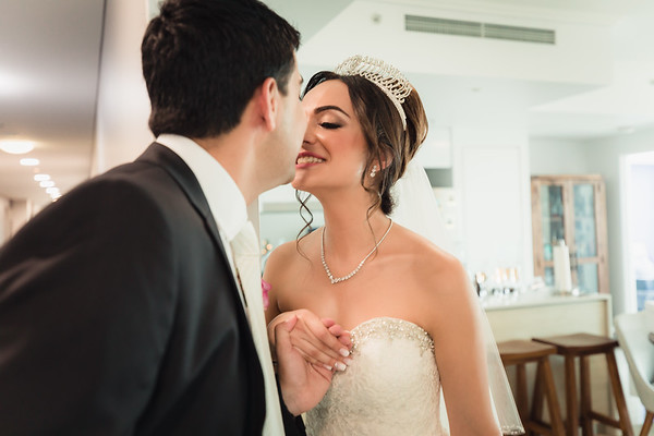 365_First-Look_She_Said_Yes_Wedding_Photography_Brisbane