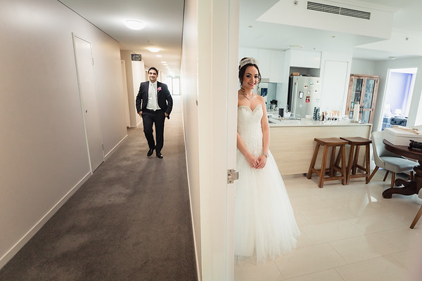 348_First-Look_She_Said_Yes_Wedding_Photography_Brisbane