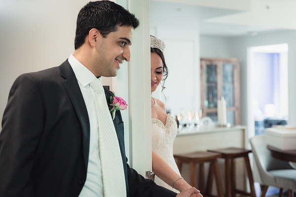 359_First-Look_She_Said_Yes_Wedding_Photography_Brisbane