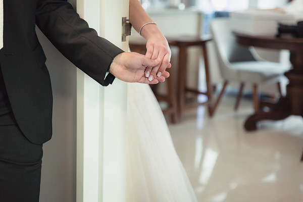 357_First-Look_She_Said_Yes_Wedding_Photography_Brisbane