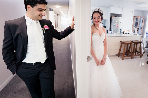 352_First-Look_She_Said_Yes_Wedding_Photography_Brisbane