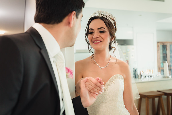 364_First-Look_She_Said_Yes_Wedding_Photography_Brisbane