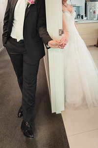 356_First-Look_She_Said_Yes_Wedding_Photography_Brisbane