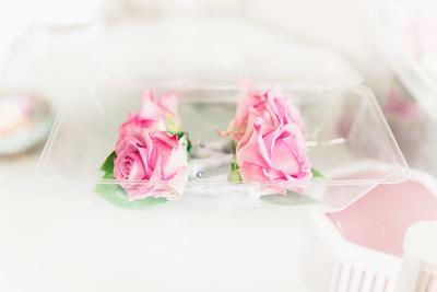 257_Groom-Prep_She_Said_Yes_Wedding_Photography_Brisbane
