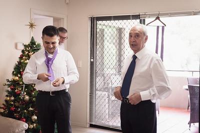 262_Groom-Prep_She_Said_Yes_Wedding_Photography_Brisbane