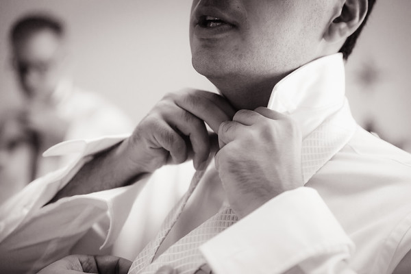 269_Groom-Prep_She_Said_Yes_Wedding_Photography_Brisbane
