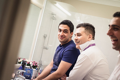 264_Groom-Prep_She_Said_Yes_Wedding_Photography_Brisbane