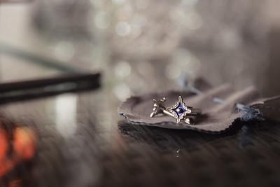 251_Groom-Prep_She_Said_Yes_Wedding_Photography_Brisbane