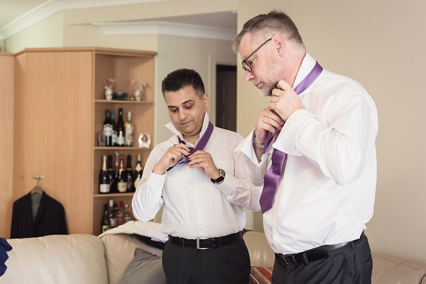 267_Groom-Prep_She_Said_Yes_Wedding_Photography_Brisbane