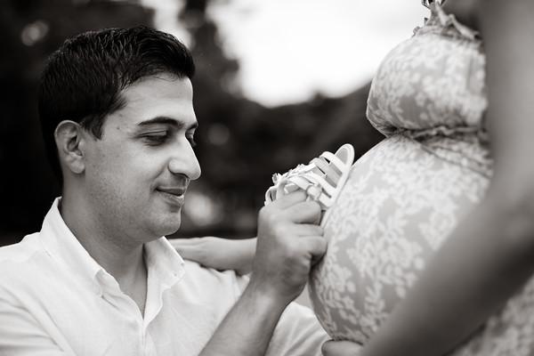 17_M+P_Maternity_Photos_She_Said_Yes_Wedding_Photography_Brisbane