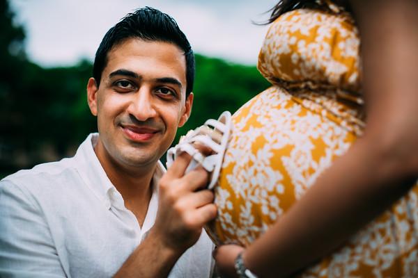 16_M+P_Maternity_Photos_She_Said_Yes_Wedding_Photography_Brisbane