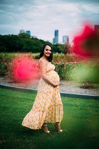 8_M+P_Maternity_Photos_She_Said_Yes_Wedding_Photography_Brisbane