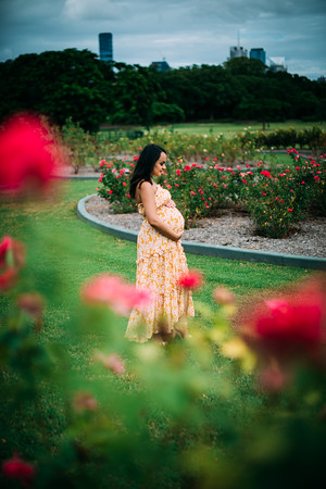 6_M+P_Maternity_Photos_She_Said_Yes_Wedding_Photography_Brisbane