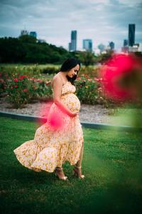 7_M+P_Maternity_Photos_She_Said_Yes_Wedding_Photography_Brisbane