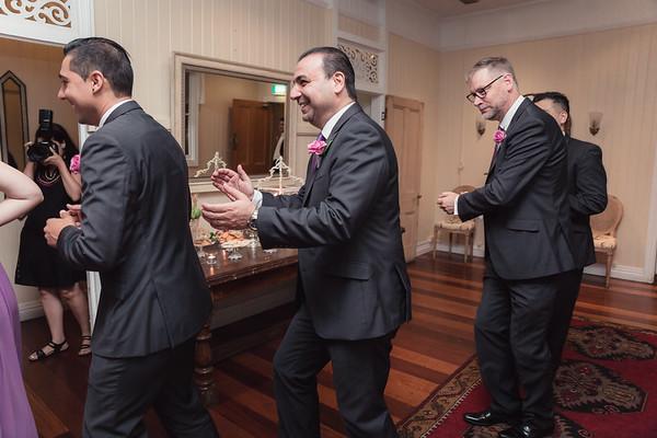 867_Reception_She_Said_Yes_Wedding_Photography_Brisbane
