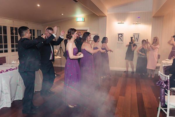 872_Reception_She_Said_Yes_Wedding_Photography_Brisbane