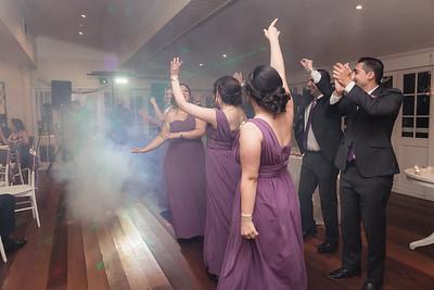 874_Reception_She_Said_Yes_Wedding_Photography_Brisbane
