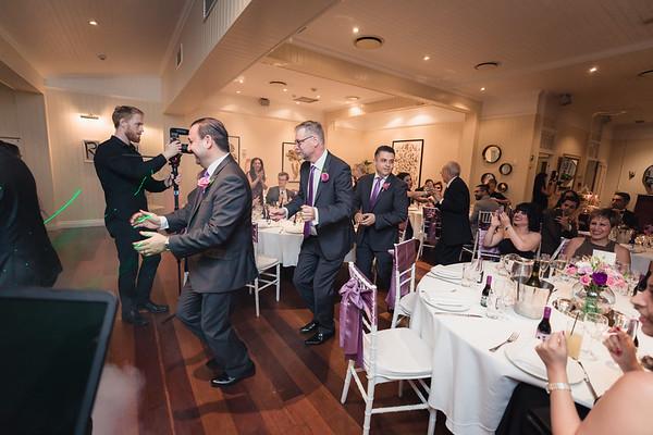 871_Reception_She_Said_Yes_Wedding_Photography_Brisbane