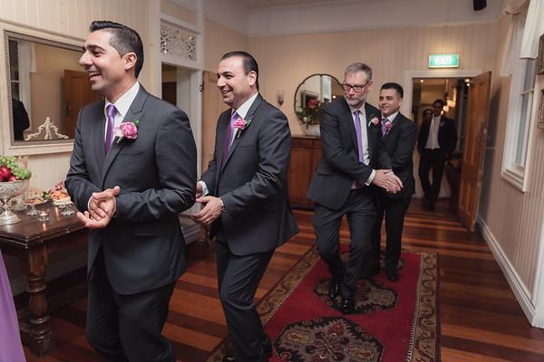 866_Reception_She_Said_Yes_Wedding_Photography_Brisbane