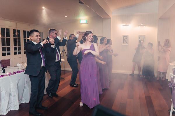 875_Reception_She_Said_Yes_Wedding_Photography_Brisbane