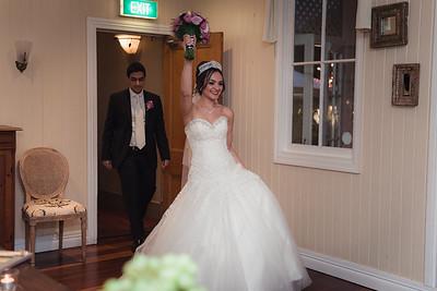 876_Reception_She_Said_Yes_Wedding_Photography_Brisbane