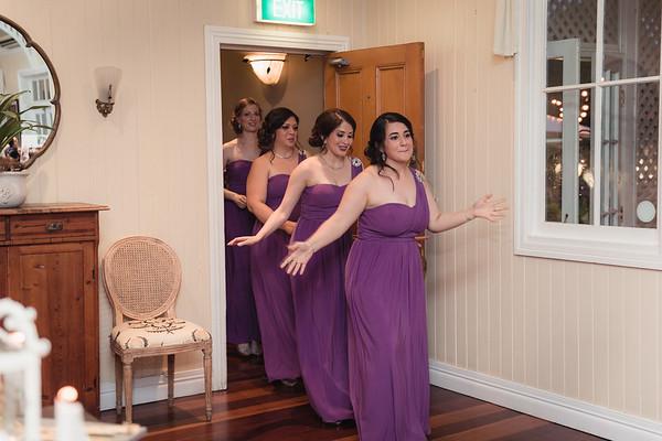 860_Reception_She_Said_Yes_Wedding_Photography_Brisbane