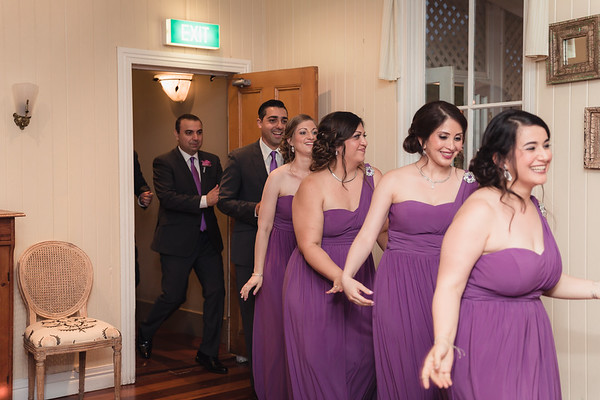 862_Reception_She_Said_Yes_Wedding_Photography_Brisbane