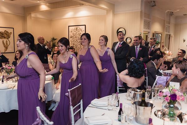 868_Reception_She_Said_Yes_Wedding_Photography_Brisbane